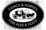 Coach & Horses Inn Logo